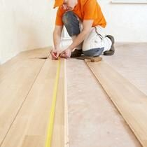 Excellent Floor Sanding & Finishing in Floor Sanding Orpington
