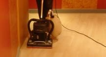 Professional Floor Sanding & Finishing in Floor Sanding Orpington