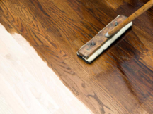 Experts in Floor Sanding & Finishing in Floor Sanding Orpington